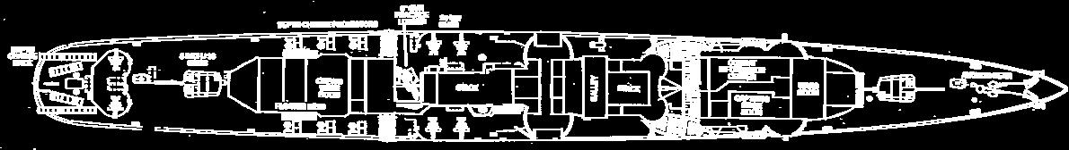 Ship Level 2