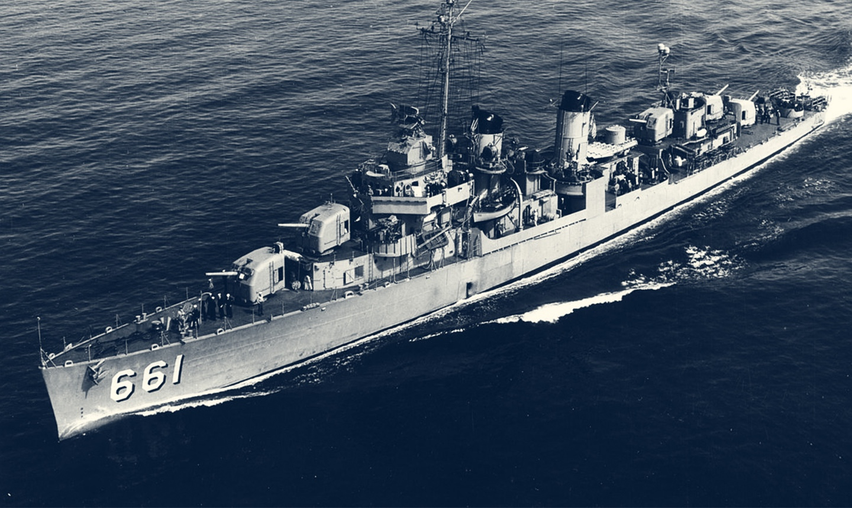 historic-ship
